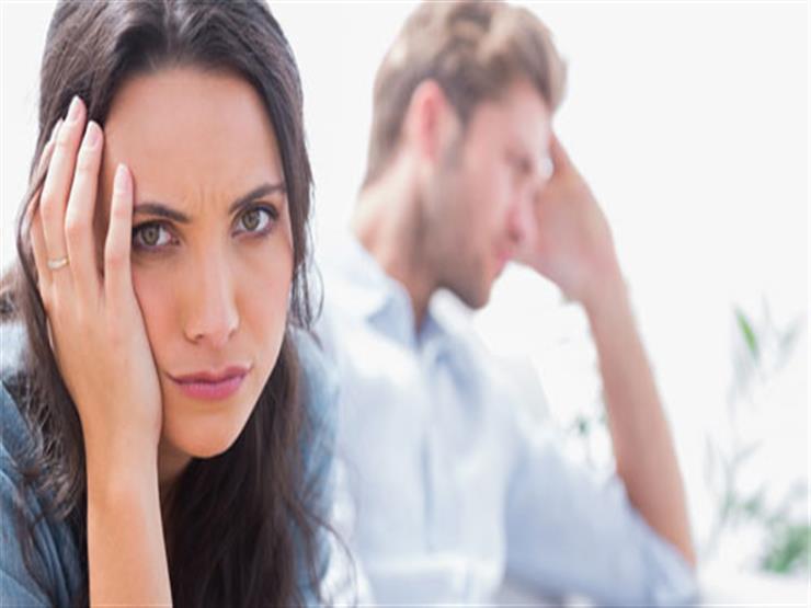 طبيب يحدد الممنوعين من ممارسة العلاقة الحميمة في الطقس الحار