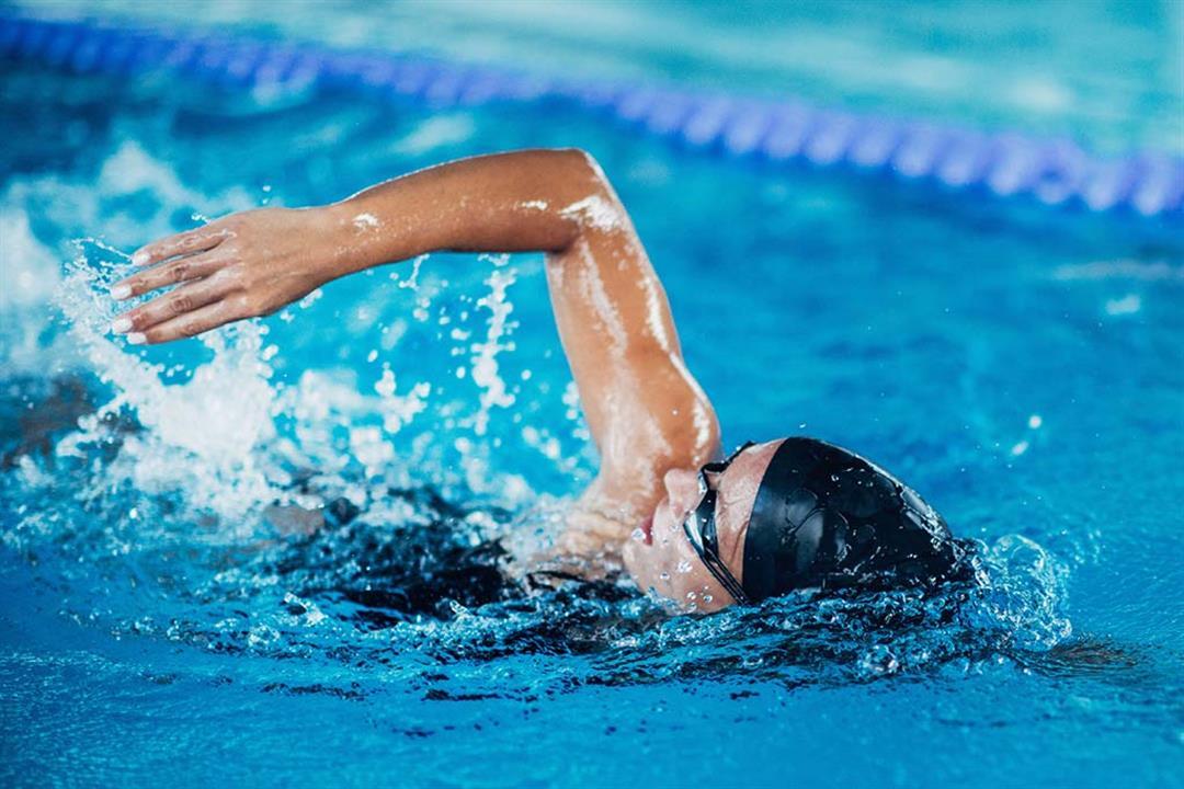 فوائد السباحة.. كيف تؤثر على صحة الدماغ؟