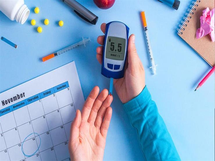 حالة مؤلمة يسببها ارتفاع نسبة السكر في الدم.. فما هي خطورتها؟