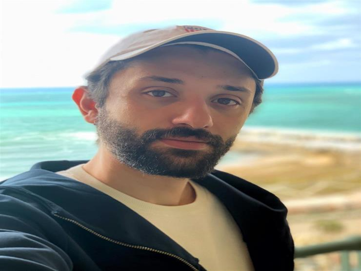 """انتهاء تصوير فيلم """"من أجل زيكو"""" لكريم محمود عبدالعزيز"""