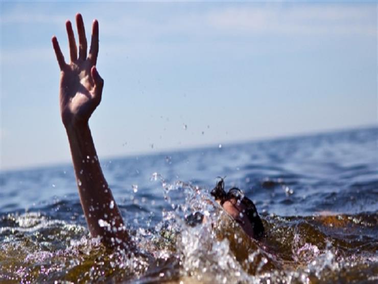 غرق شاب أثناء الاستحمام في مياه النيل بسوهاج