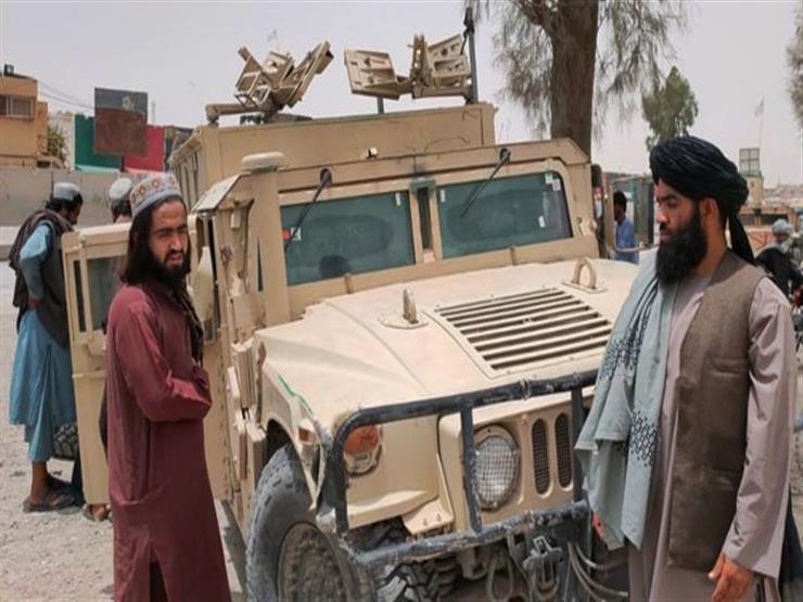 طالبان: الصين تعهدت بمواصلة تقديم الدعم لأفغانستان