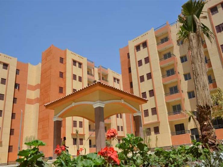 رئيس جهاز بدر: بيع 6 محال تجارية بعمارات الإسكان الاجتماعي بالحي السابع