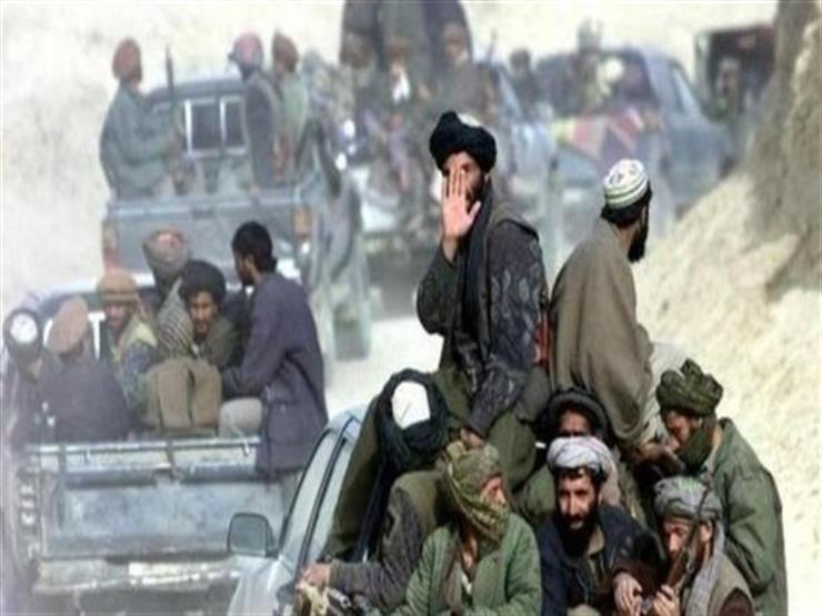 طالبان تحظر الاحتجاجات بعد مظاهرات منددة بتشكيلة حكومتها