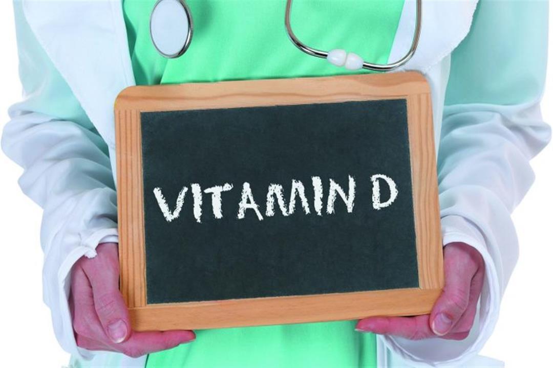 باحثون: نقص فيتامين د قد يهدد بتطور فرص الإصابة بالسرطان