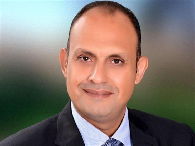 """برلماني: """"اتكلم عربي"""" جرس إنذار للجميع للحفاظ على اللغة والهوية المصرية"""