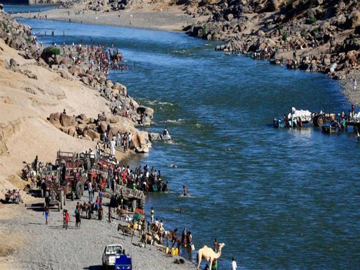 """""""جثث طافية"""".. العثور على قتلى في نهر بين إثيوبيا والسودان"""