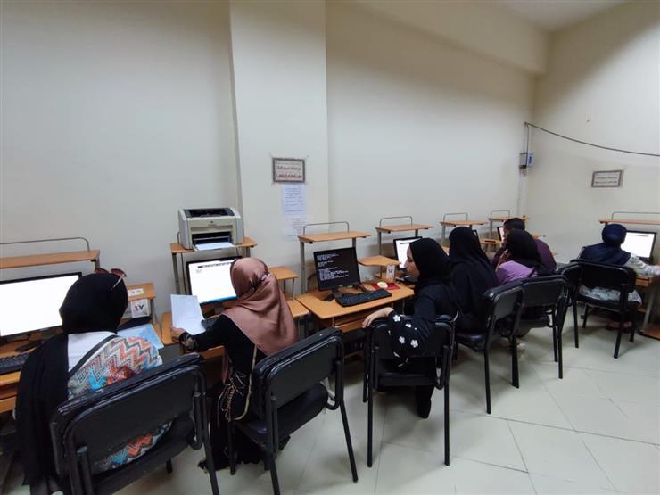 التعليم العالي: 85 ألف طالب يسجلون في تقليل الاغتراب بتنسيق الجامعات