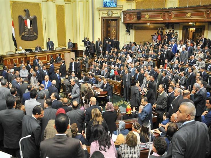 برلماني: إطلاق الاستراتيجية الوطنية لحقوق الإنسان أساس بناء الدولة المصرية