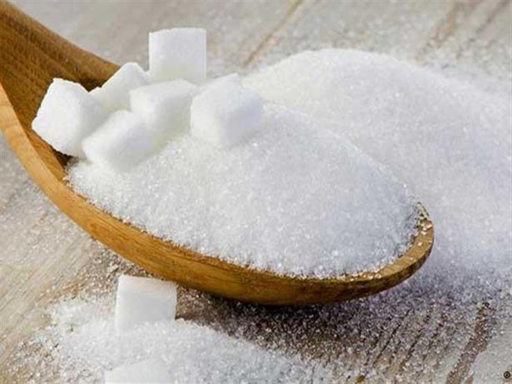 أسعار السكر الأبيض تقفز أكثر من ألف جنيه في الطن.. وتوقعات بالمزيد