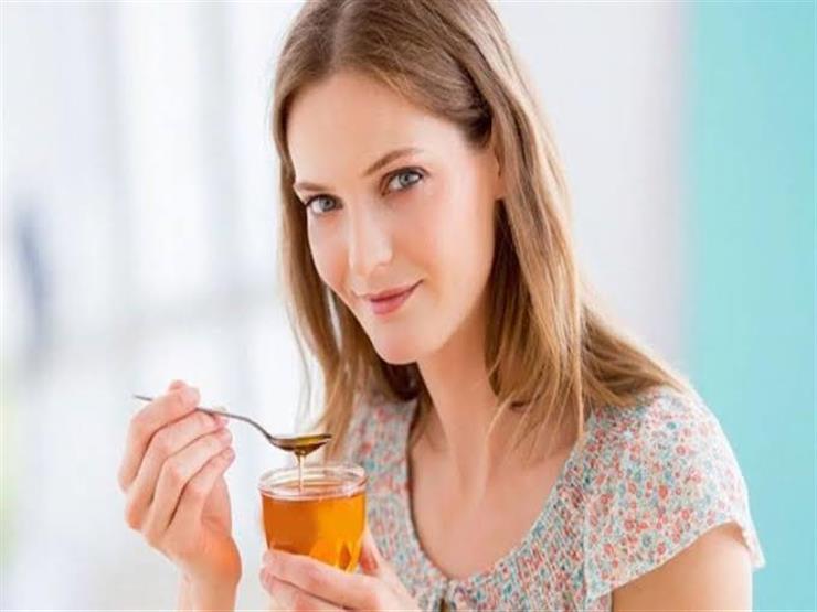 لهذه الأسباب.. يجب على الحوامل تناول معلقة من العسل يوميا