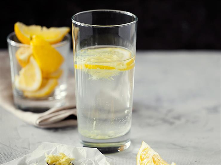 5 فوائد مذهلة لإضافة الليمون إلى الماء