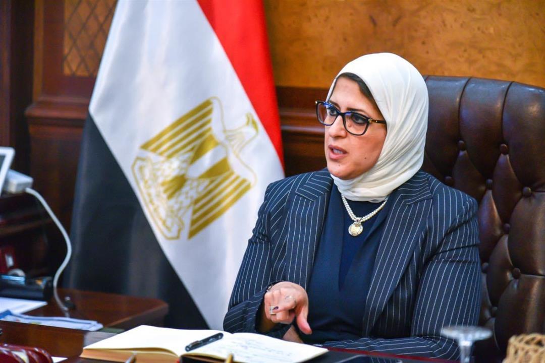 تسجيل 846 إصابة جديدة بفيروس كورونا في مصر اليوم
