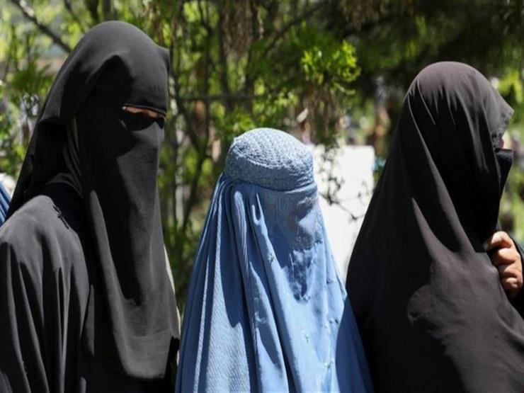 فرار واختباء وخوف.. ماذا ينتظر قاضيات أفغانستان بعد سيطرة طالبان؟