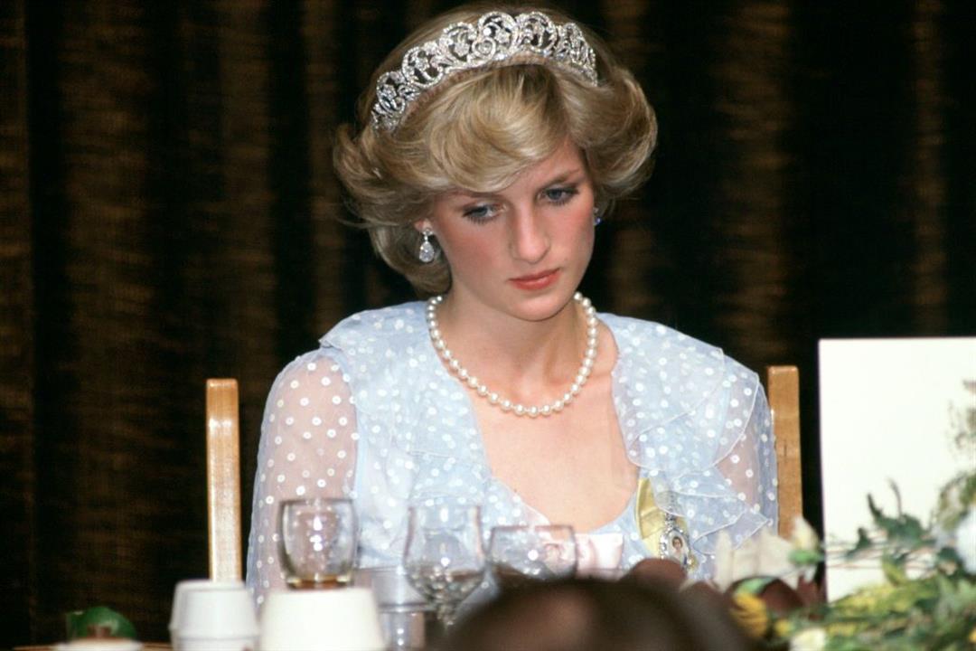البوليميا مرض الأميرة ديانا.. تعرف على أغرب اضطرابات التغذية ؟