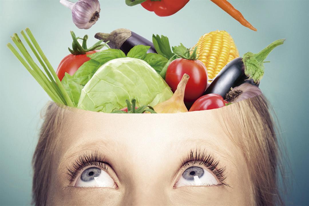 منها السكريات.. أطعمة يجب تجنبها للحفاظ على صحة الدماغ