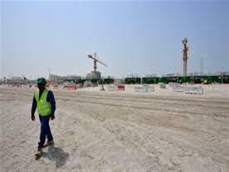 """""""العفو الدولية"""" تطالب قطر بالتحقيق في ملابسات وفاة عمّال مهاجرين"""