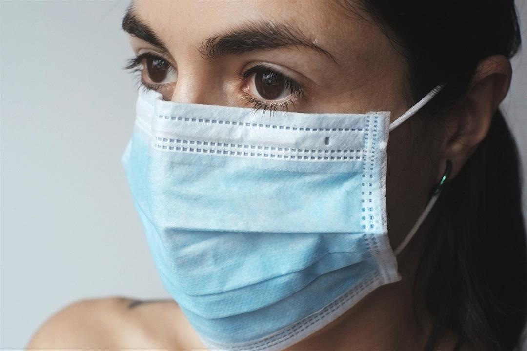 """""""س و ج"""".. طبيبة توضح كل ما تريد معرفته عن الإصابة بالعدوى بعد تلقي اللقاح المضاد"""