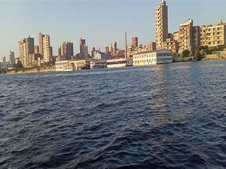 كيف تتعامل الري مع ارتفاع منسوب نهر النيل؟