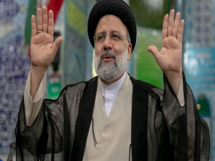 إبراهيم رئيسي: من هو.. وكيف وصل لمنصب الرئيس في إيران؟
