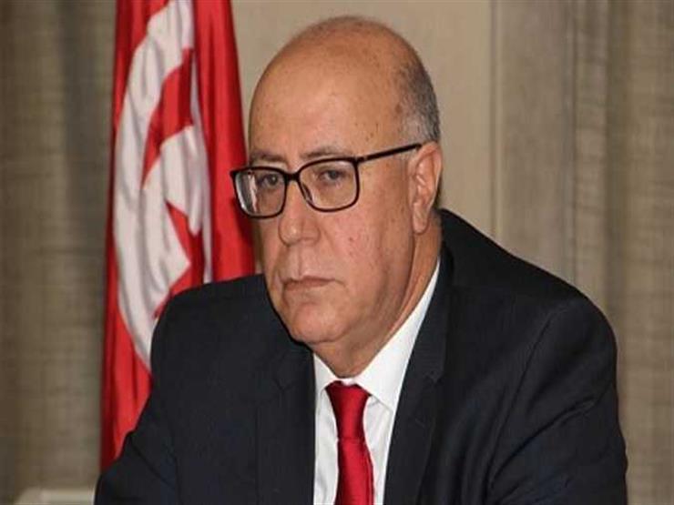 مصدر: الرئيس التونسي عرض منصب رئيس الوزراء على محافظ البنك المركزي