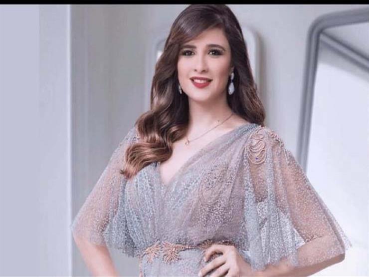"""""""إهمال وتخاذل قبل التعافي"""".. تسلسل زمني لأزمة ياسمين عبد العزيز الصحية"""