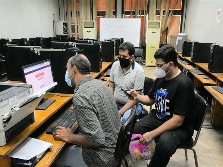 التعليم العالي: مد تنسيق الشهادات الأجنبية حتى 20 سبتمبر