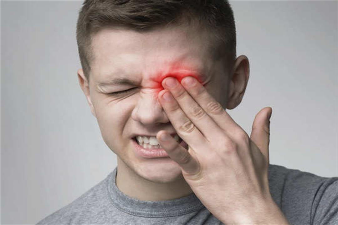 8 طرق لعلاج ألم العين.. استشر الطبيب قبل الاعتماد عليها