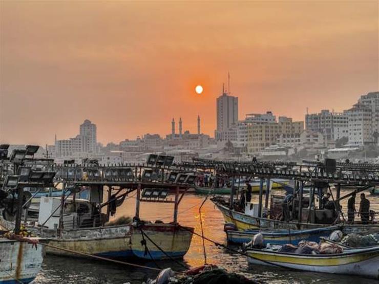 قطاع غزة: عودة الوكالة الأمريكية بعد انقطاع 3 سنوات
