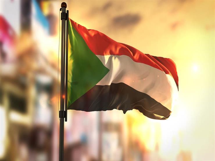 السودان: مقتل 3 جنود ومدني في هجوم مسلح بهدف النهب في دارفور