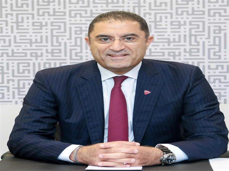 بنك أبو ظبي التجاري مصر: 83% زيادة في صافي الأرباح بالنصف الأول من 2021