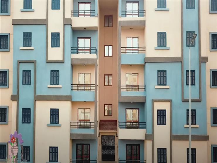 """صندوق الإسكان الاجتماعي يعلن بدء بيع كراسات شروط حجز شقق """"سكن لكل المصريين"""""""