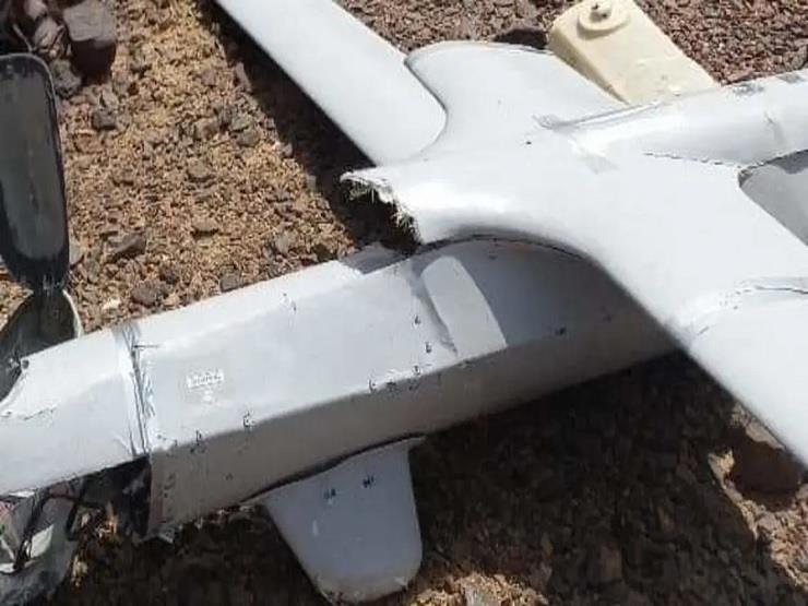 التحالف: تدمير طائرتين مسيرتين مفخختين أطلقهما الحوثيون تجاه السعودية