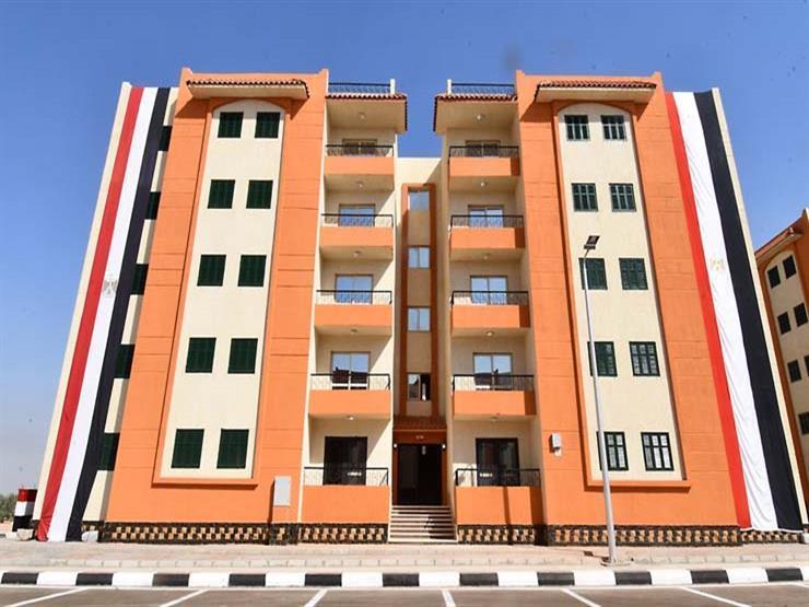 هيئة البريد: إقبال شديد على شراء كراسات وحدات الإسكان الجاهزة للتسليم