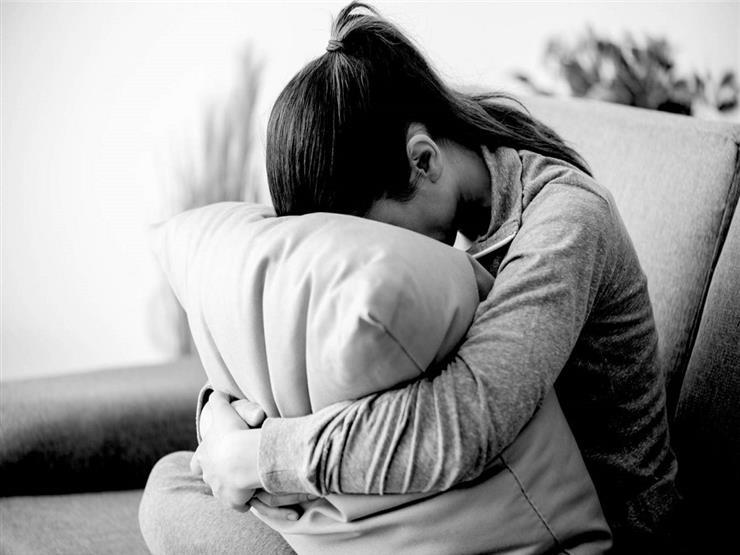 اكتئاب الخريف.. الأعراض والأسباب والعلاج