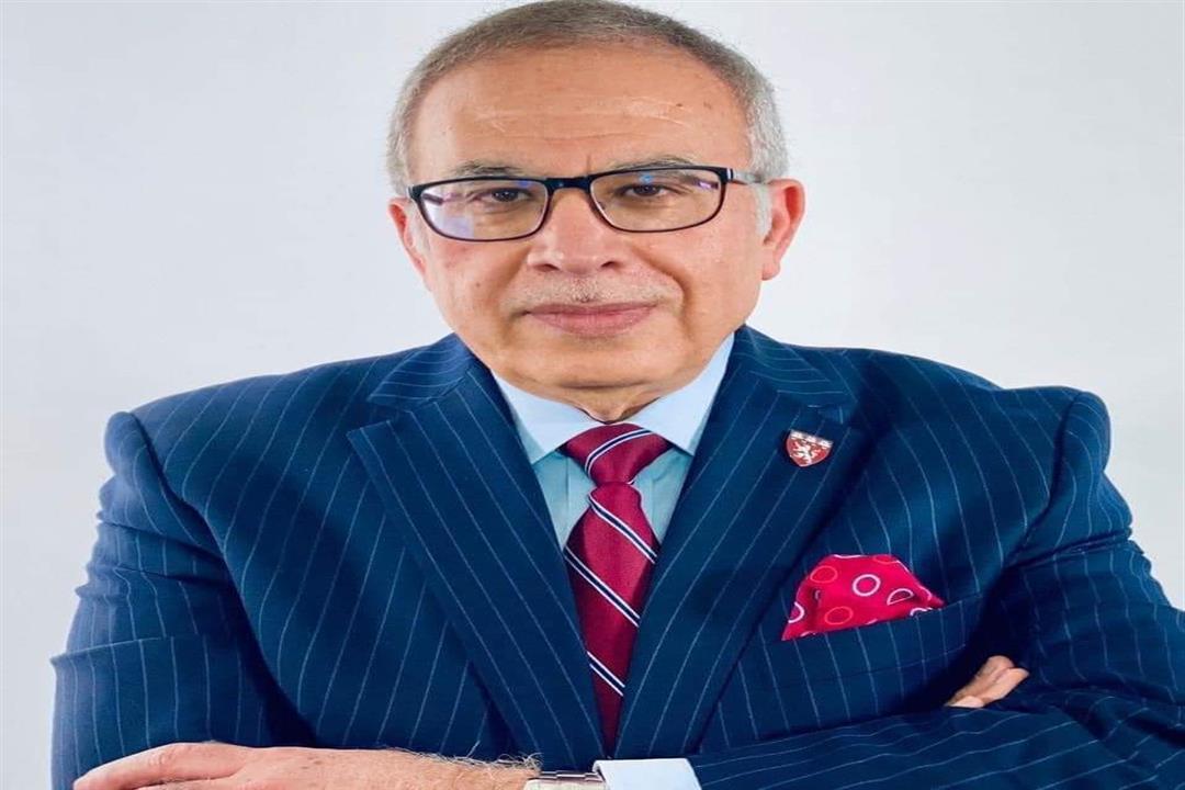 د.أسامة حمدي: 3 ملايين مريض سكري في مصر غير مُشخصين.. وفقدان الوزن يقلل خطر الإصابة  (حوار)