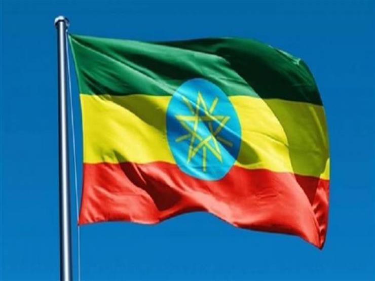 """خبراء عن الإجراءات الإثيوبية الأحادية بشأن مجاري المياه: تؤدي لـ""""كارثة إقليمية"""""""