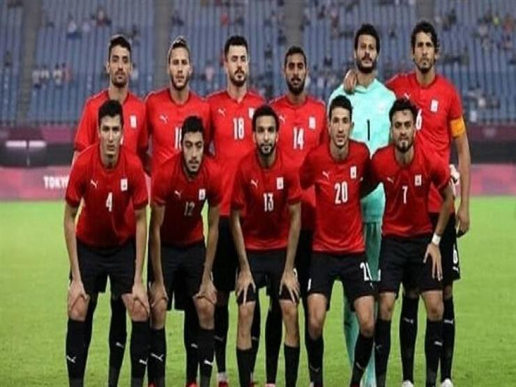 رسميا.. تحديد موعد ومكان مباراتي مصر أمام ليبيا