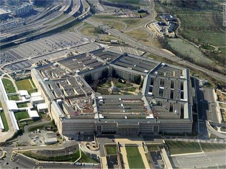"""البنتاجون: الجيش الأمريكي سيواصل ضرباته ضد """"داعش"""""""