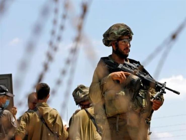 إصابة عشرات الفلسطينيين في مواجهات مع الاحتلال الإسرائيلي بالخليل