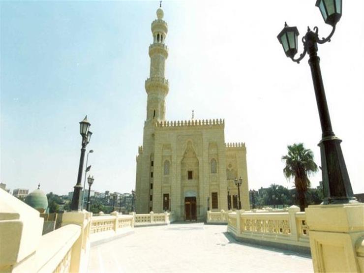 قصة مسجد الإمام علي زين العابدين.. هل حقًا به ضريح الإمام؟