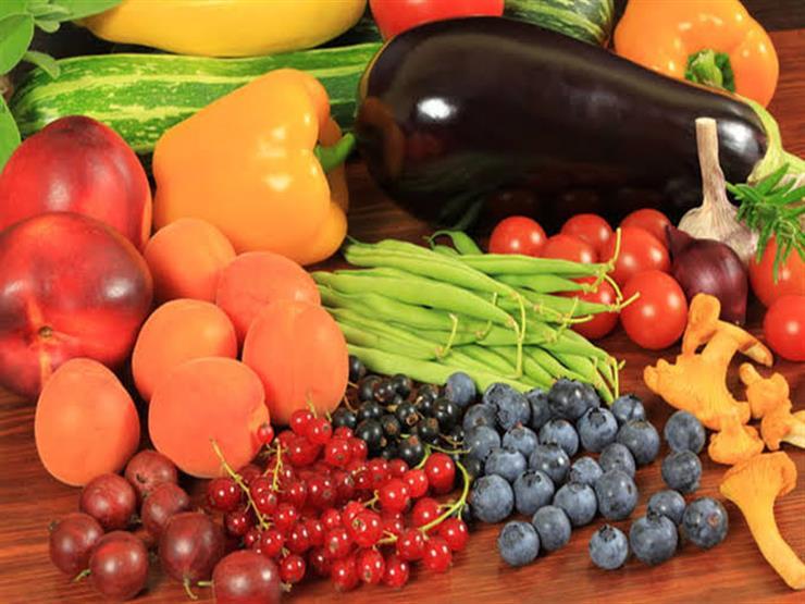 """11 نوعا من الأطعمة يجب أن تأكلها كل يوم لـ""""حياة صحية أطول"""""""