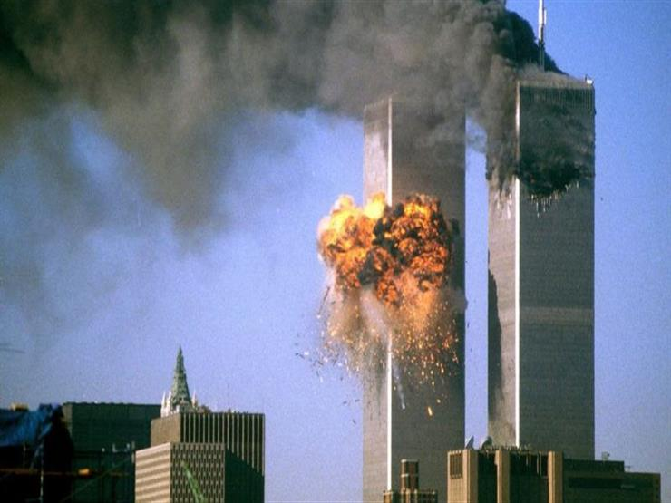 ذكرى هجمات سبتمبر: هل فشلت أمريكا في الحرب على الإرهاب؟