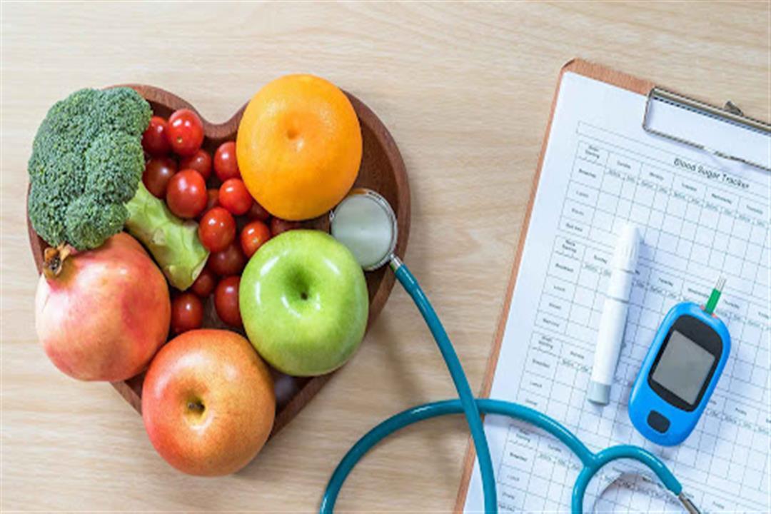 بينها خضراوات وفواكه.. 9 أطعمة ممنوع تناولها لمريض السكري والكلى