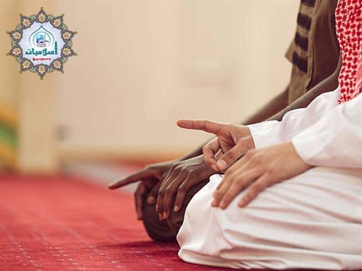 هل يجب تسييد النبي في التشهد عند الصلاة؟.. أمين الفتوى يوضح