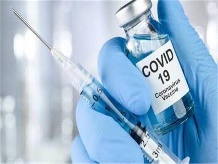 كيف تقلل جرعتان من اللقاح من خطر الوفاة بسبب كورونا؟