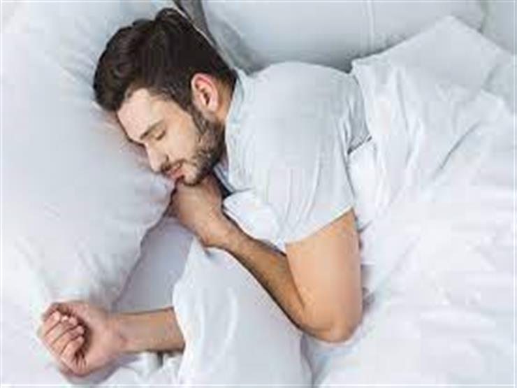 احذر هذه العلامة عندما تذهب إلى النوم قد تكشف إصابتك بمرض خطير