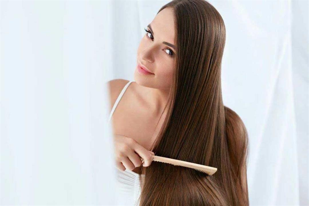 الفيتامينات.. سر صحة وجمال شعرك