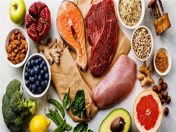 لفقدان الوزن بفاعلية.. ما تريد معرفته عن ريجيم فصيلة الدم thumbnail