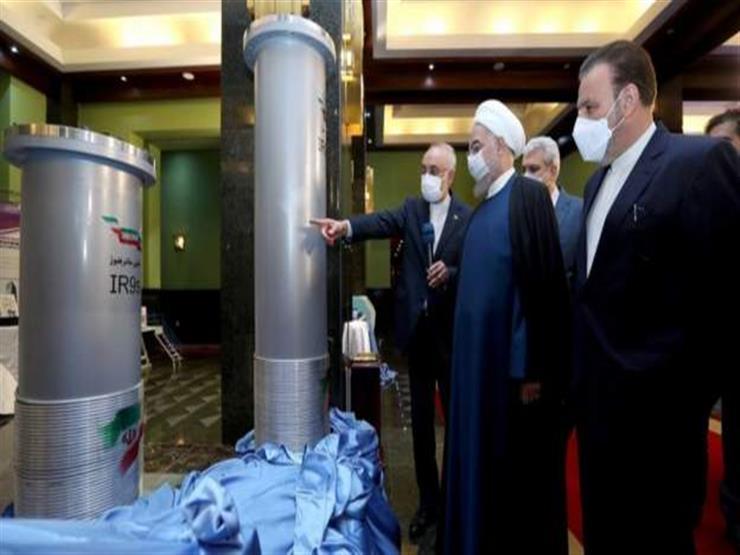 طهران تسمح للمفتشين الدوليين بالعودة لمراقبة مواقعها النووية